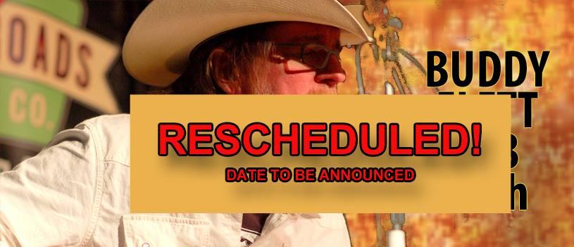 RescheduleBuddyFlett