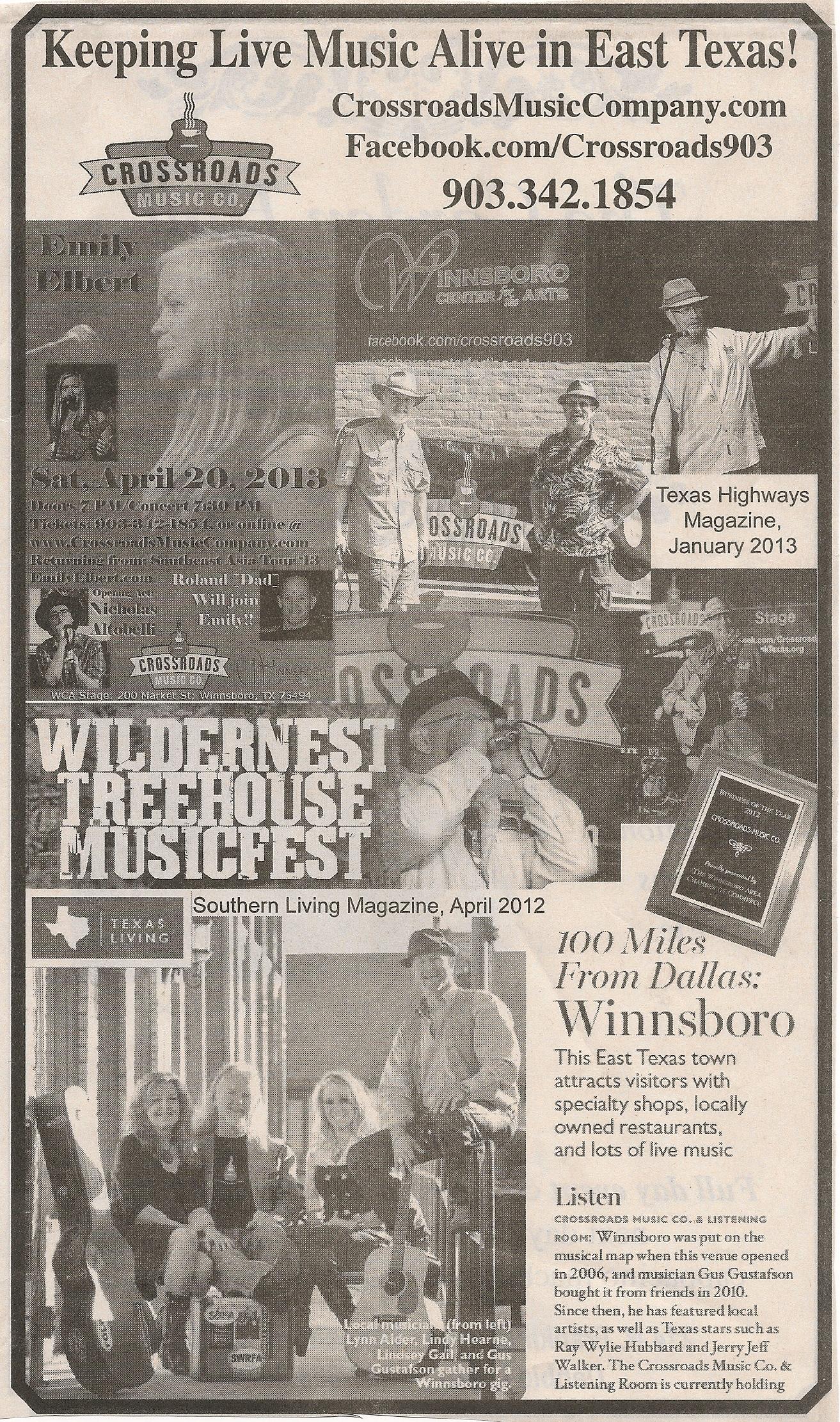 WinnsNewsProgress2013[2]