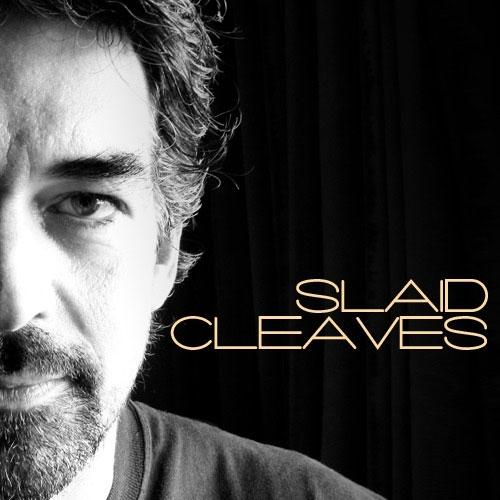 slaid-cleaves