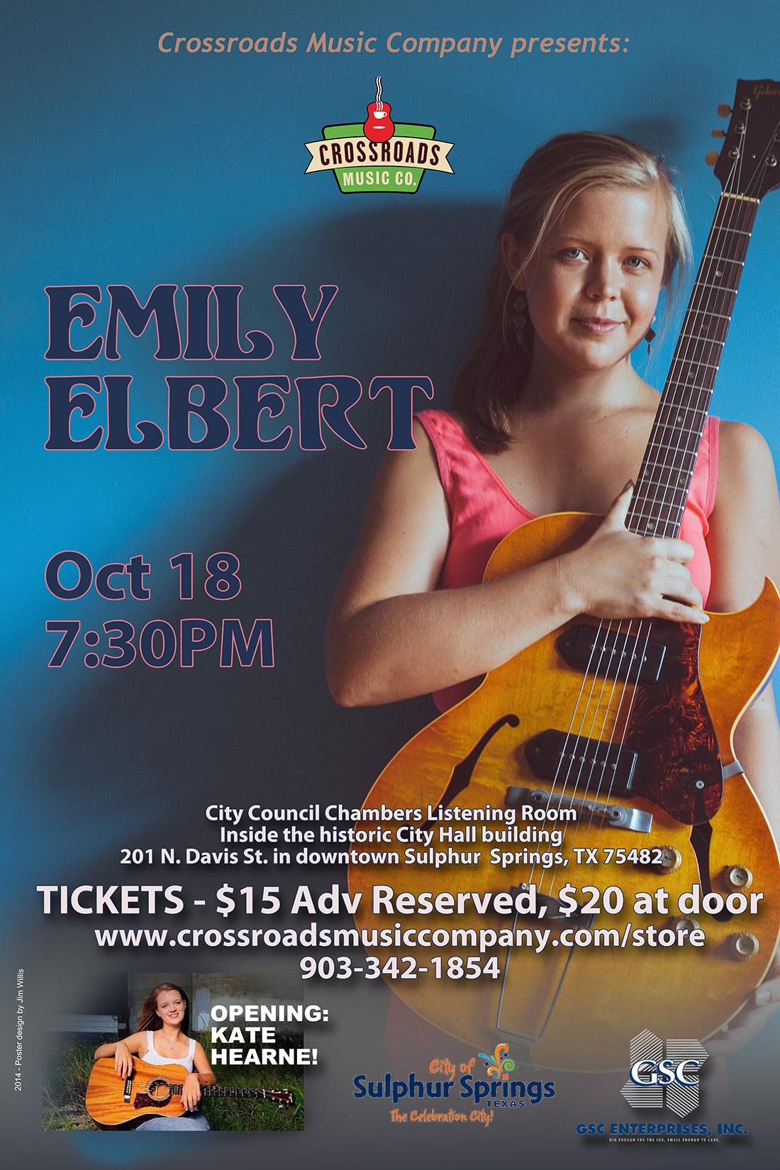 Emily18OCT2014resized