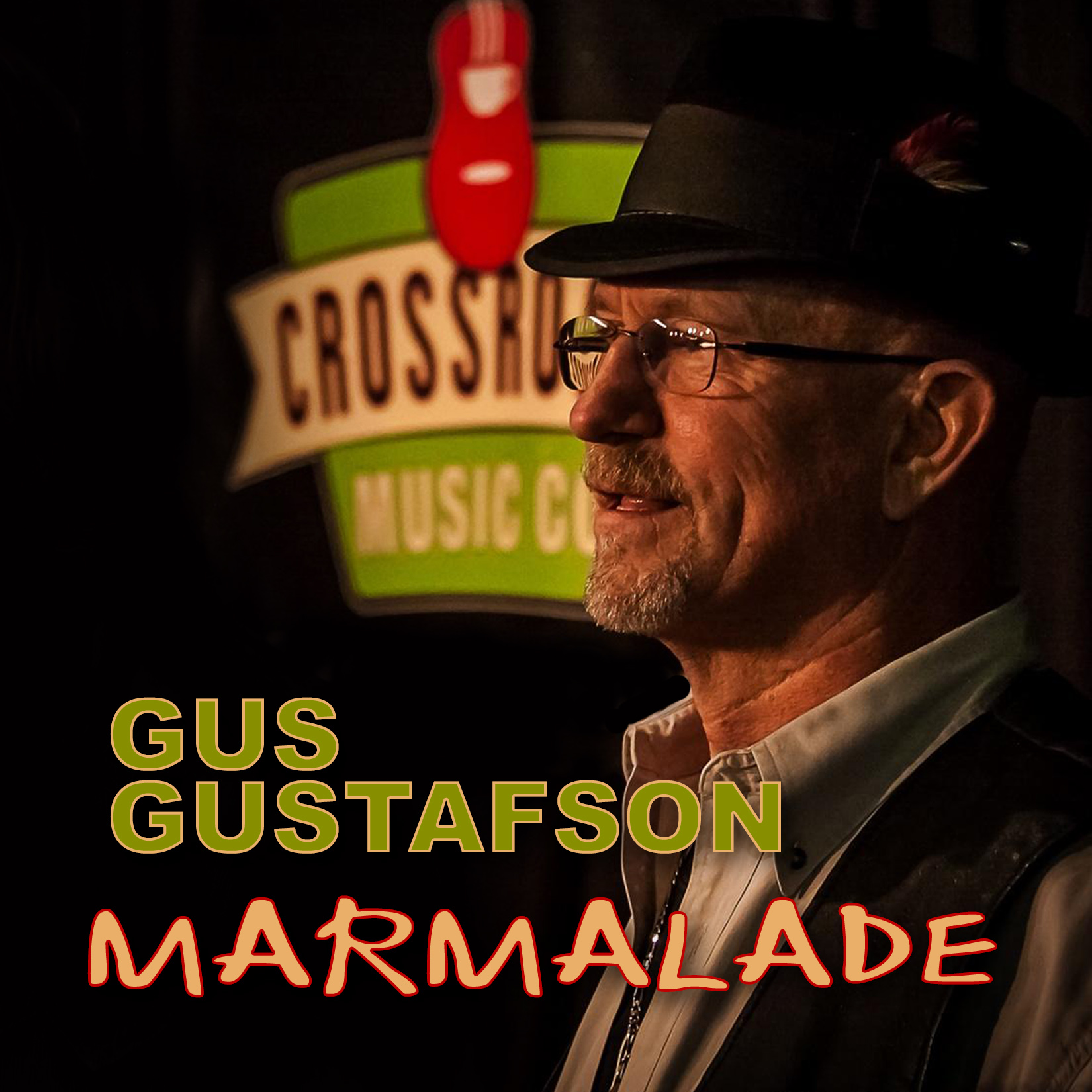 Gus edit cover NO 4C
